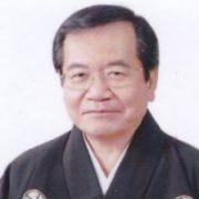 中村 一雄